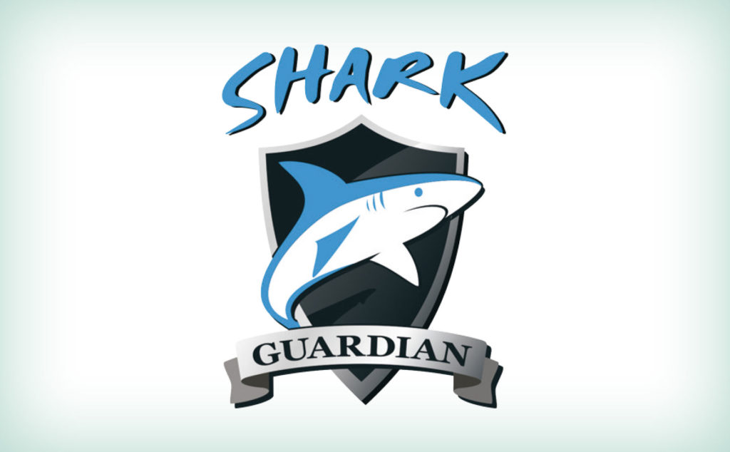 Shark Guardians. Diving Koh Lanta. Buceo Koh Lanta. Hidden Depths Diving