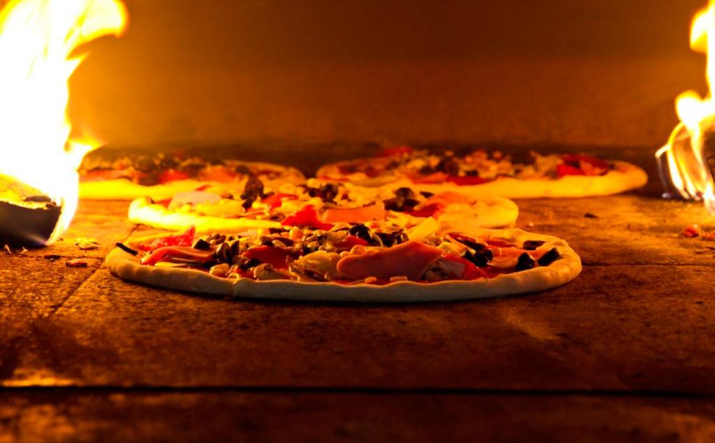 Sole Mare Pizzeria. Diving Koh lanta. Buceo Koh Lanta. Hidden Depths Diving