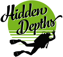 hiddendepthsdiving.com